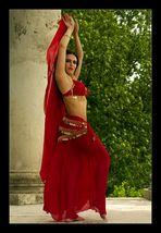 Salome - Betörende, Tanz für mich