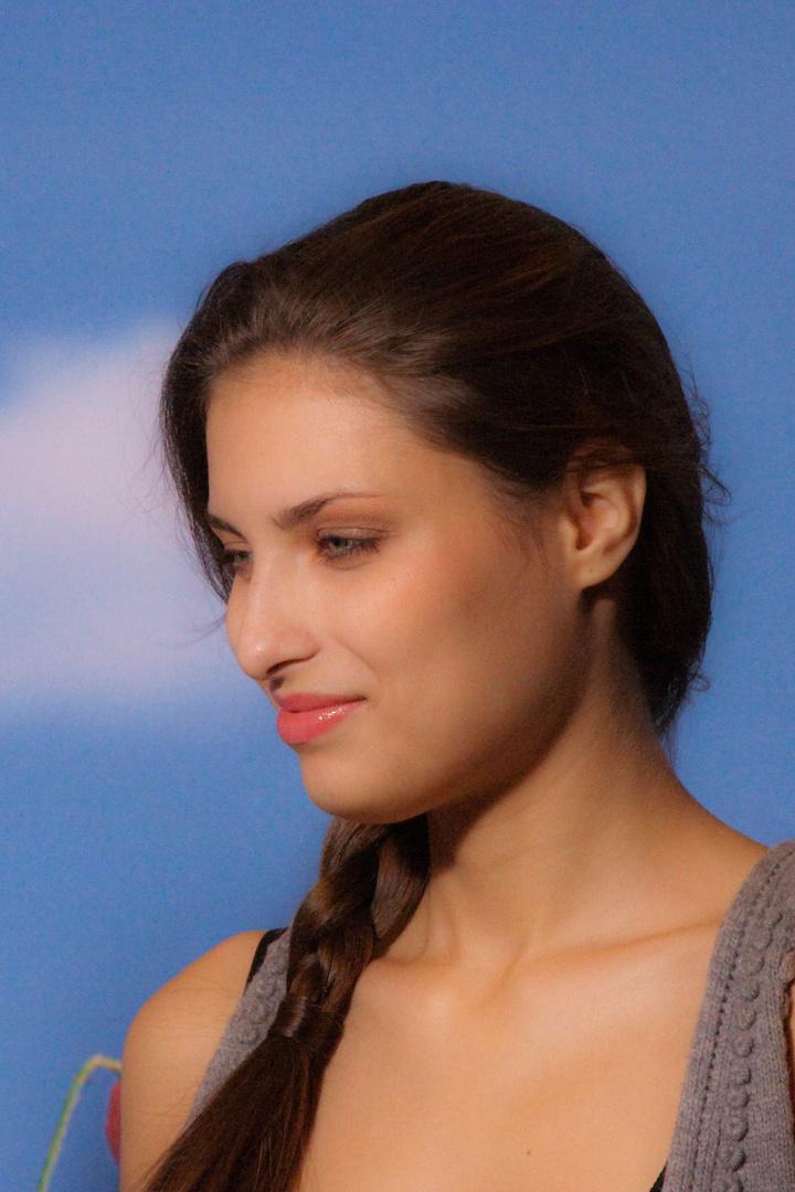 Salon de la Photo 2009-01
