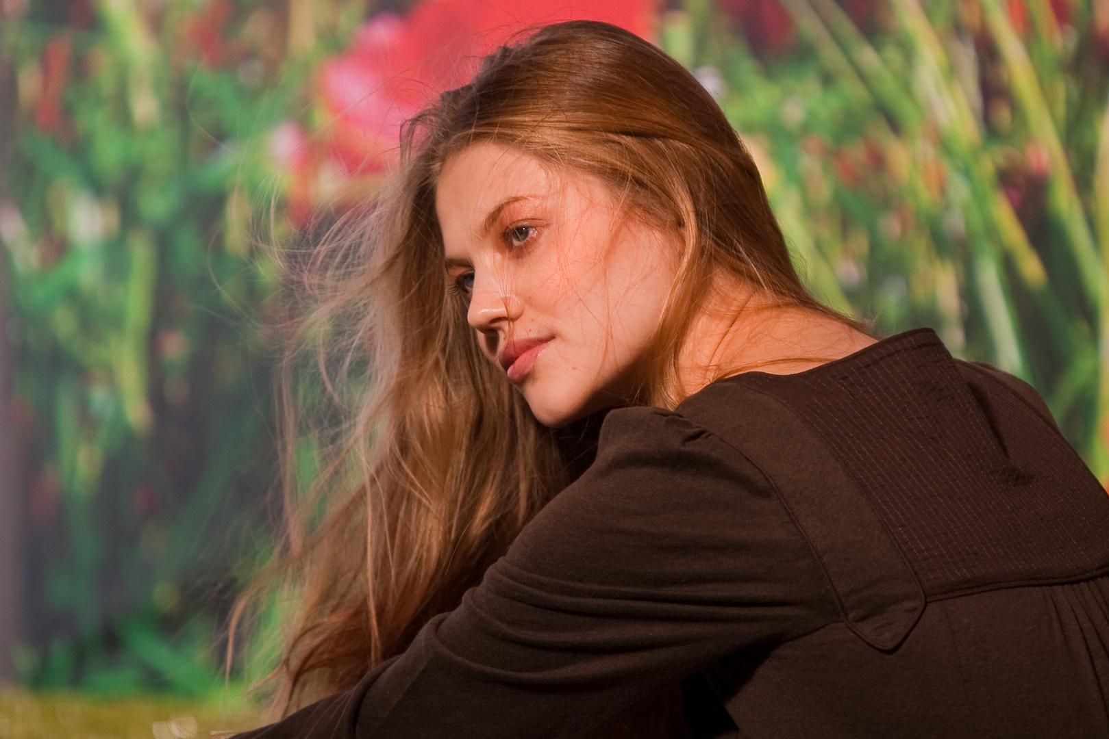Salon de la Photo 2009-04