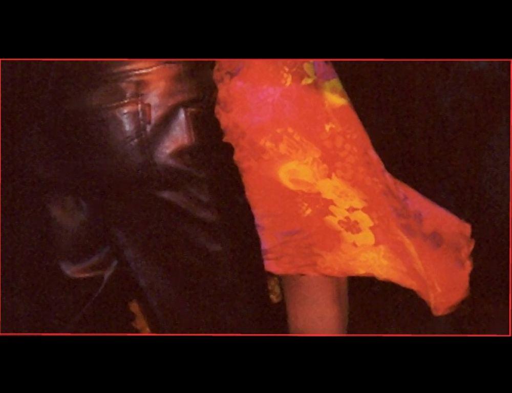 Salsa: fuego y pasión (reload)