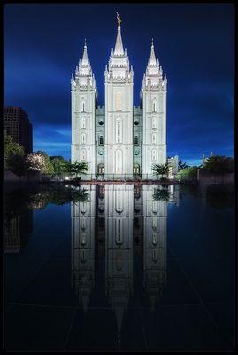 Salt-Lake-Tempel