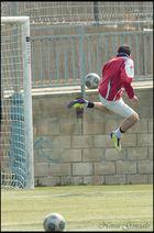 Salta!!