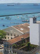 Salvador da Bahia - Nr. 4343