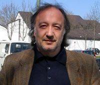 Salvatore Amura