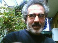 Salvatore Contino