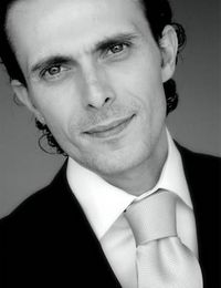 Salvatore Rozza