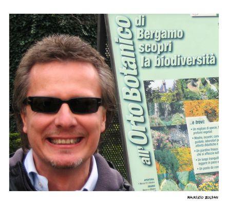 Salviamo le Biodiversità