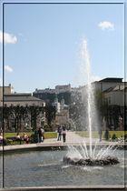Salzburg _2 04/2008