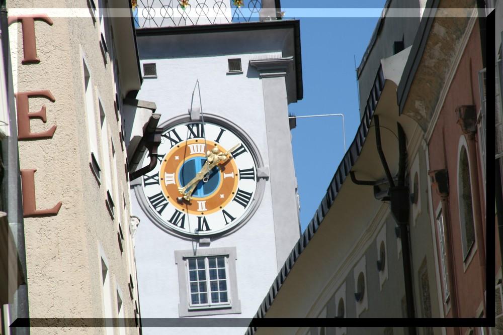 Salzburg _6 04/2008