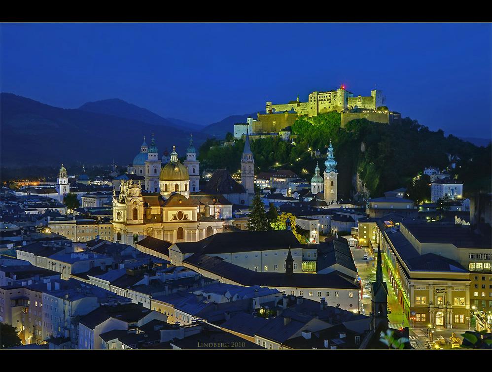 Salzburg 8