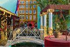 Salzburg in Camagüey
