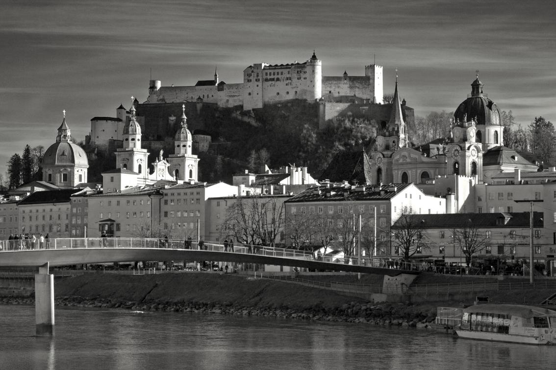Salzburg sw