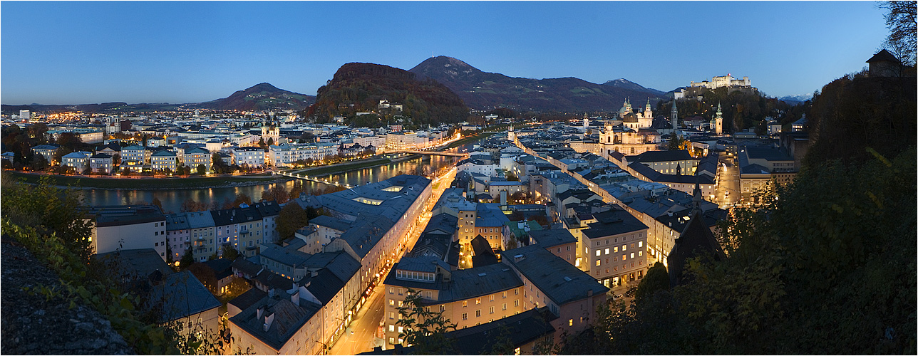 Salzburg09 02
