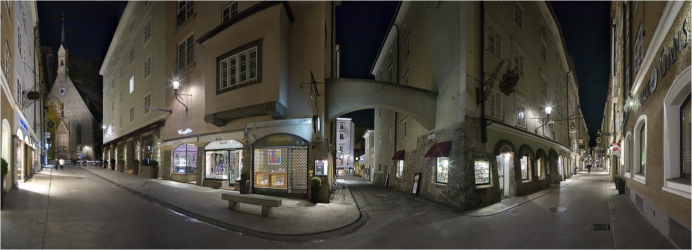 Salzburg09 03