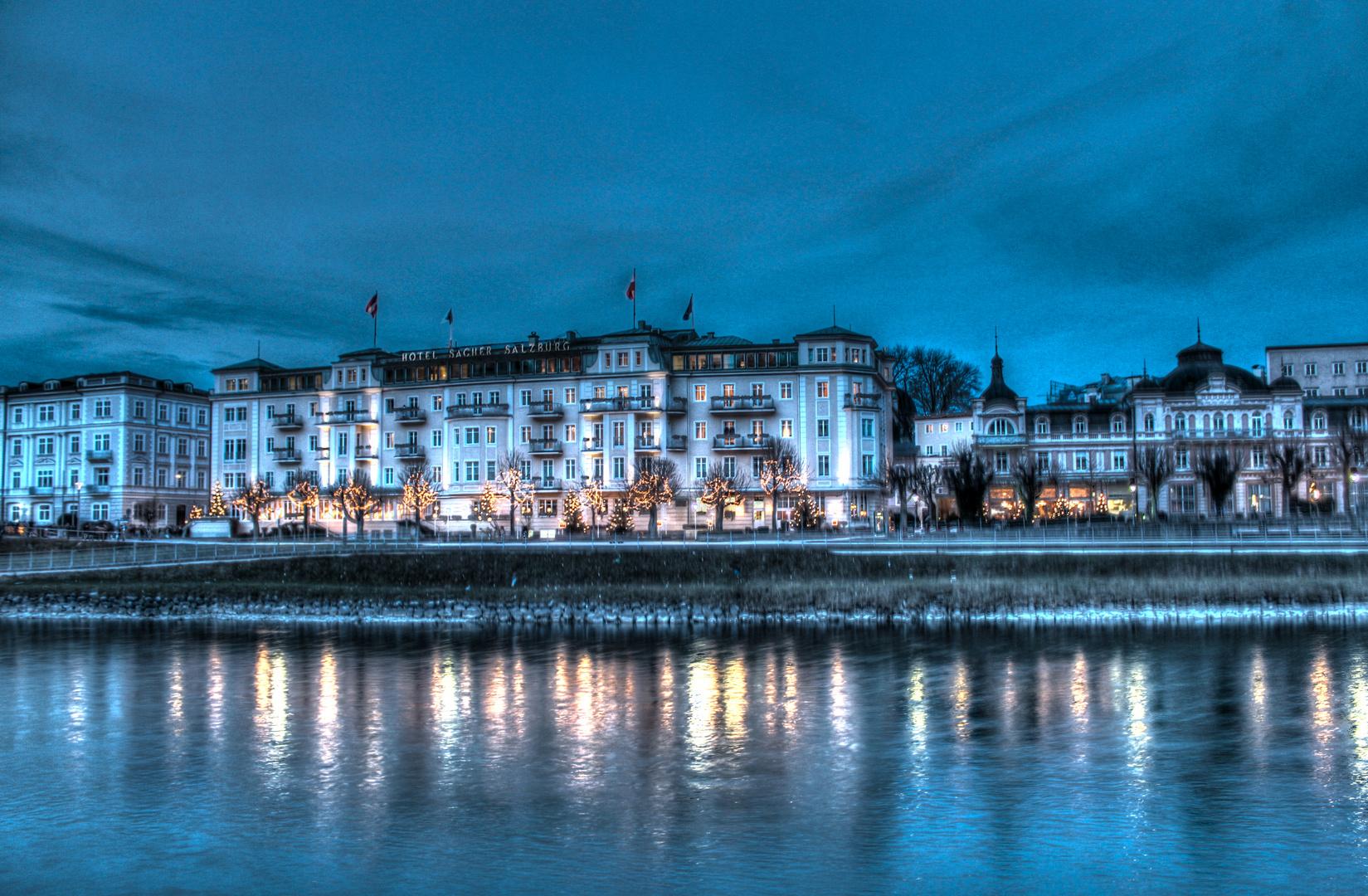 Salzburg31.12.2012