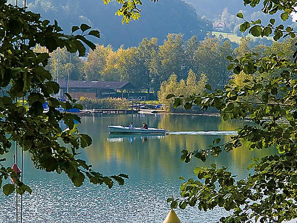 Salzburg_63