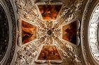 Salzburger Dom, Seitenkapelle