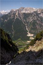 Salzburger Land #2