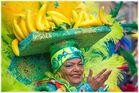 Samba Brasil in Bremen