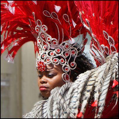 Samba-Festival 1 Coburg 2016