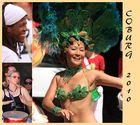 Sambafestival in Coburg 2