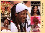 Sambafestival in Coburg 4