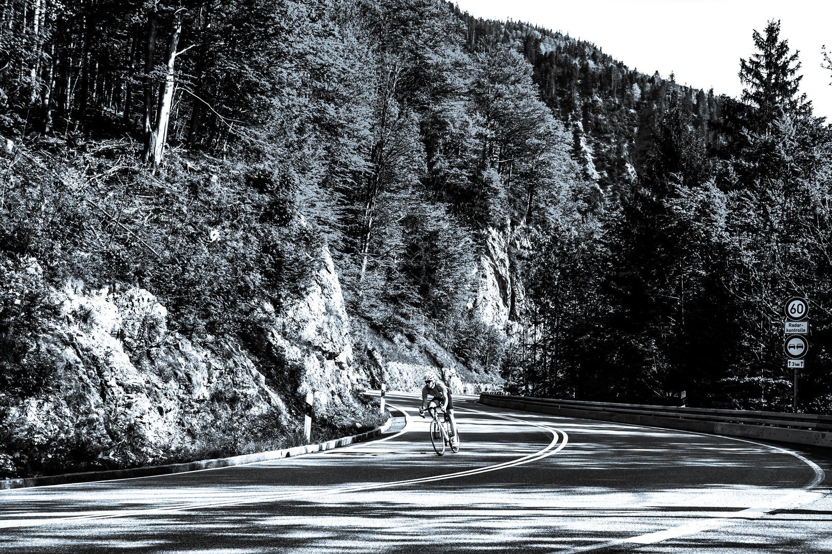 Sammlung Anfänge_fahrrad