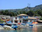 Samos - Ag.isidores