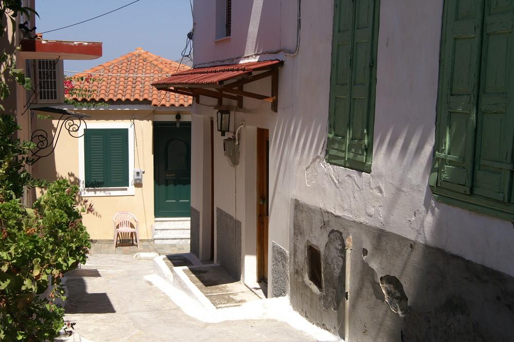 Samos IX