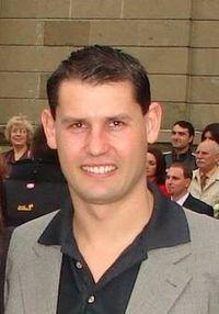Samuil Pavlov