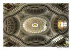 San Carlo alle Quattro Fontane- Roma