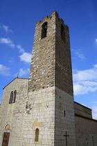 San Donato Pieve