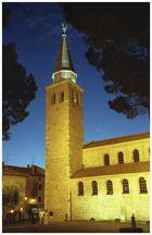 San Eufemia