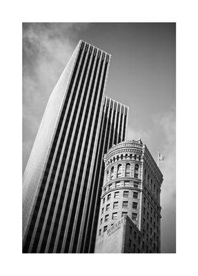 San Francisco Impressions II