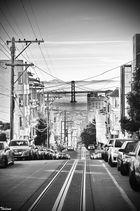 San Francisco Jumble