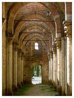 San Galgano (1)