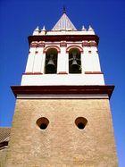 San Gil. Sevilla.