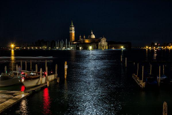 San Giorgio Maggiore - org