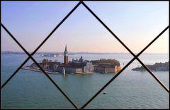 San Giorgio - Venezia