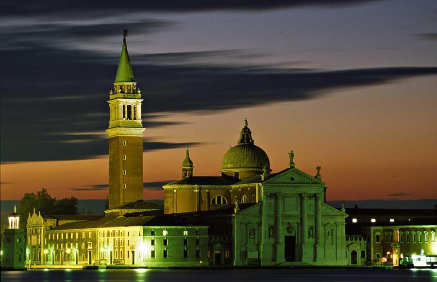 San Giorio Maggiore