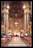 San Giuseppe dei Teatini