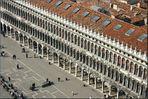 * San Marco *