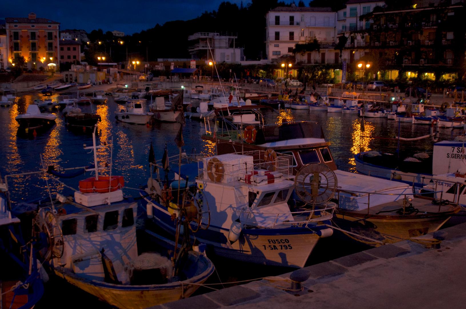 San Marco di Castellabate