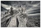 San Marino II -