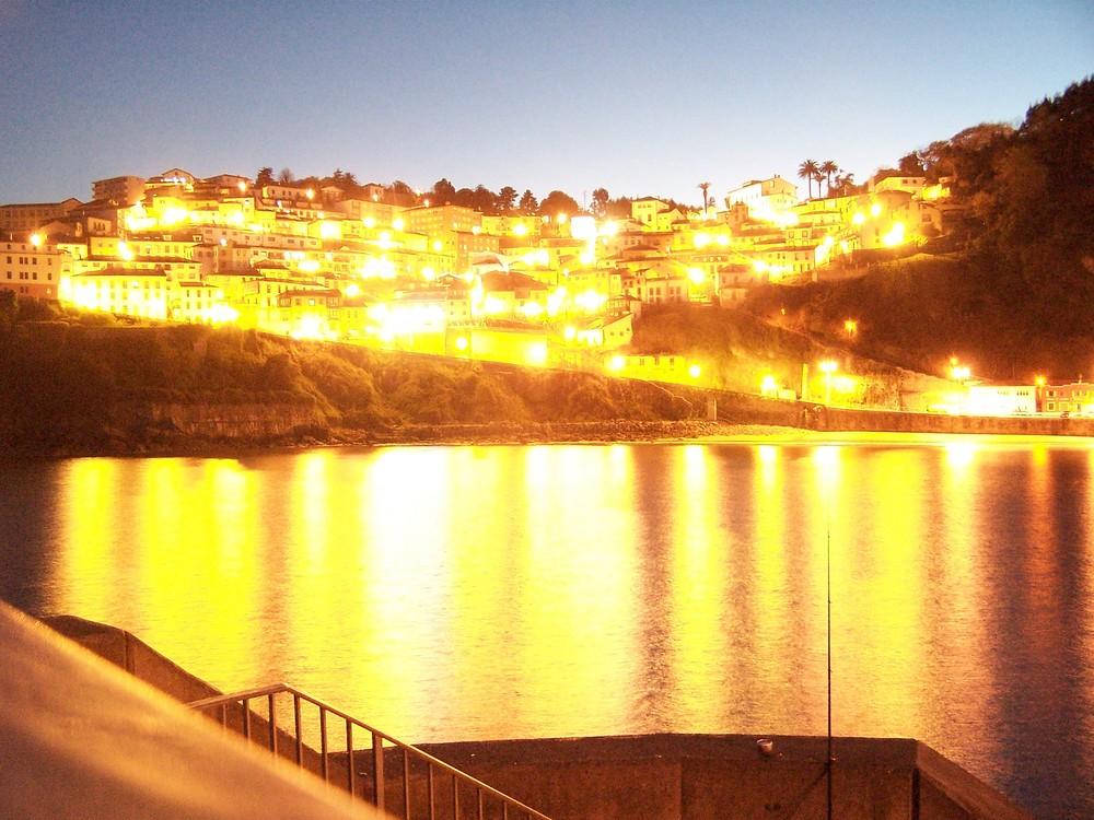 San Martin del Sella jeje