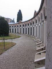 San Michele/ Venedig