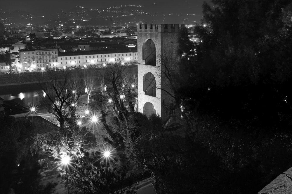 San Niccolo'