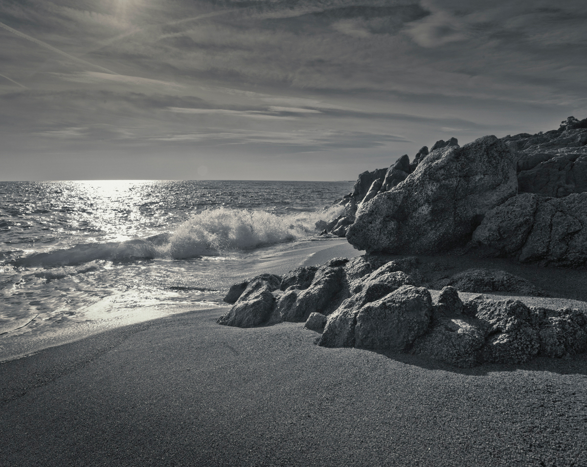 """San Pol de mar"""