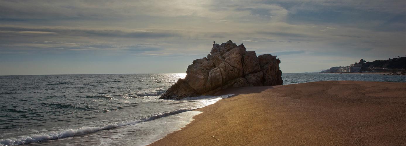 """""""San Pol de mar"""" lll"""