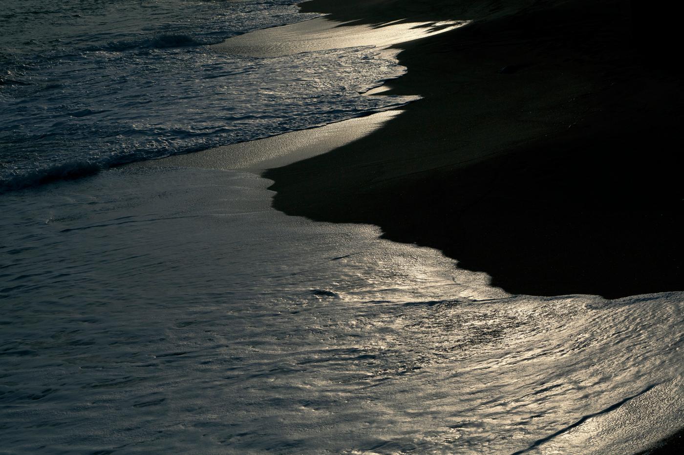 """San Pol de mar"" V"